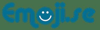 Emoji.se